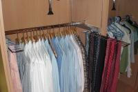 Begehbarer Kleiderschrank 3